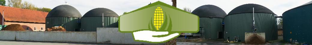 SG Agrar- und Energie